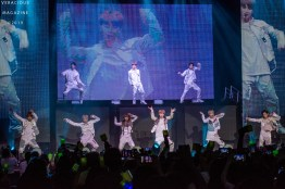 nct12705102019_0080