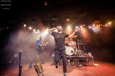 XAmbassadors_29_04_19_Scala_London_@guy.joben-10