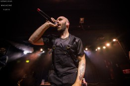XAmbassadors_29_04_19_Scala_London_@guy.joben-14