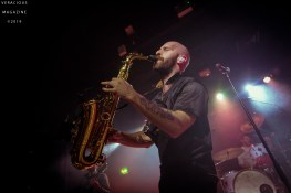 XAmbassadors_29_04_19_Scala_London_@guy.joben-17