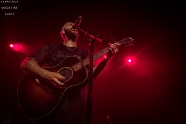 XAmbassadors_29_04_19_Scala_London_@guy.joben-4
