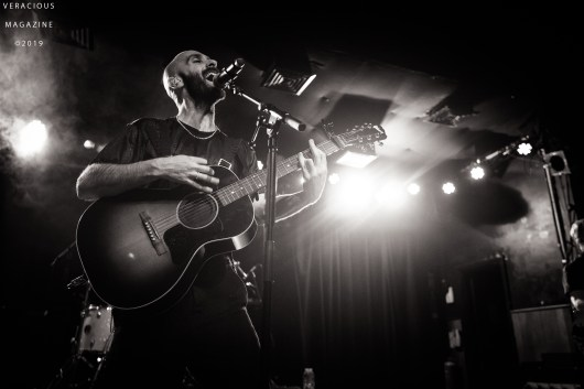 XAmbassadors_29_04_19_Scala_London_@guy.joben-7