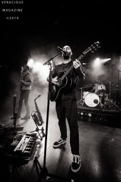 XAmbassadors_29_04_19_Scala_London_@guy.joben