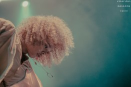 Sneaky Sound System-4