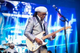 Nile Rodgers, Tramlines 2019, @guy.joben-27