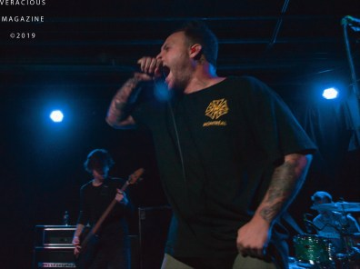 Stick To Your Guns (4)