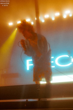 The 1975-13