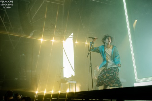 The 1975-4