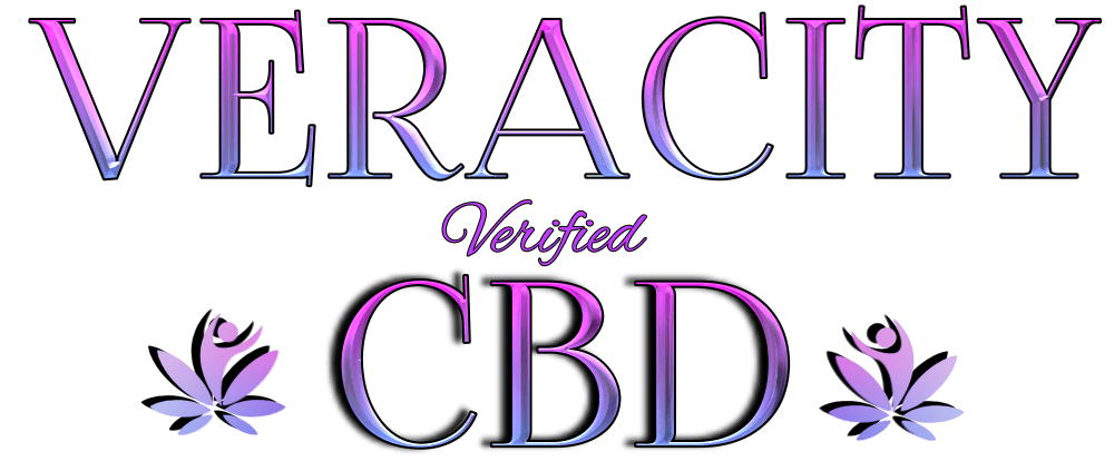 veracity-verified-cbd-logo