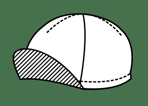 custom-cap