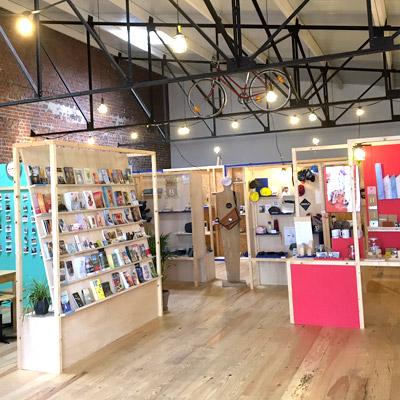 boutique-bobine-roubaix-office-tourisme-casquette-velo
