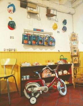 coin-enfant-boutique-tandem