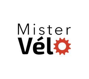 mistervelo-client-veracycling