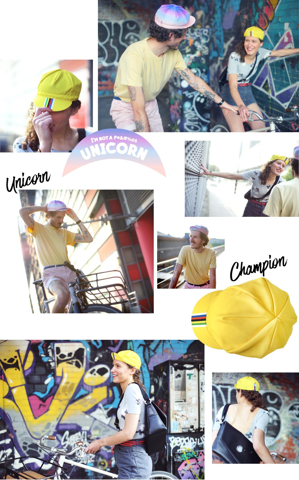 lookbook2018-vera-cycling-casquettes-velo-champion