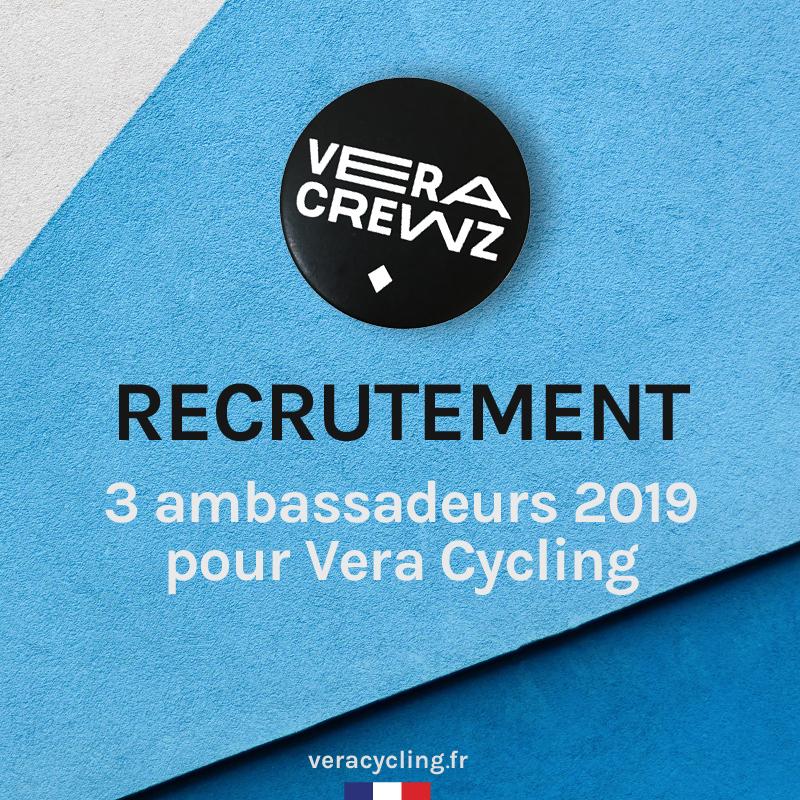 vera-recrute-ambassadeurs-2019