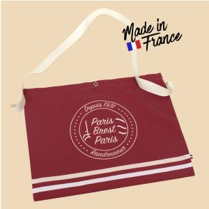 musette-paris-brest-paris-madeinfrance