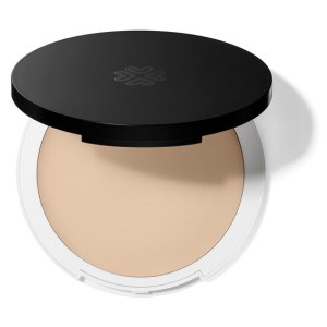 LILY LOLO CREAM FOUNDATION box