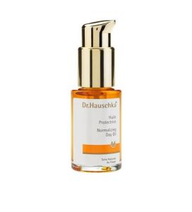 Hauschka Special Face Tonic