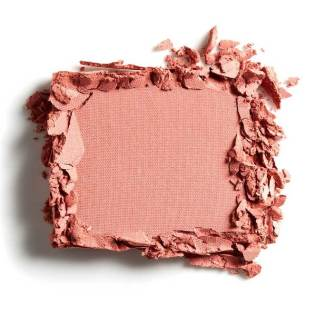 Lily Lolo Coral Blush