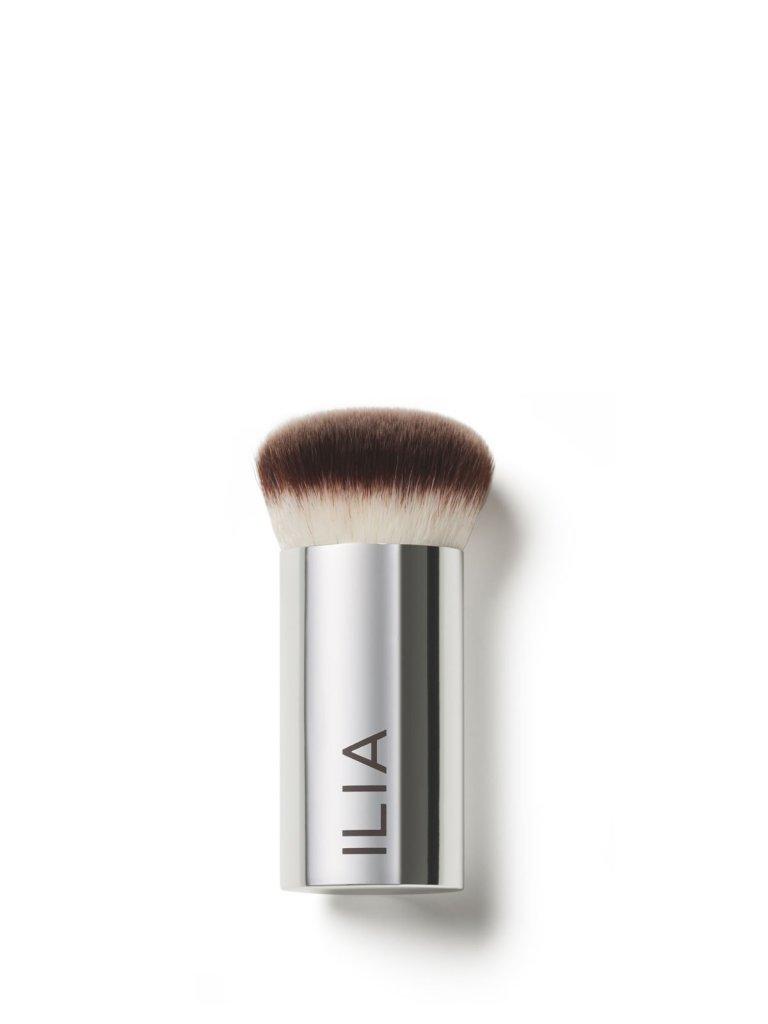 ILIA Perfecting Buff Brush