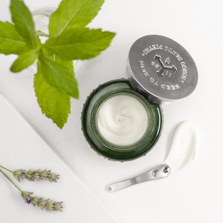 SeedtoSkin-The-Radiance-Exfoliating-Cream.