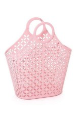 tote_pink_1024x1024