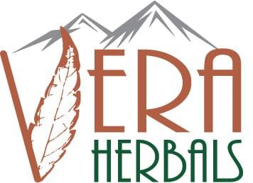 hemp and wellness carbondale