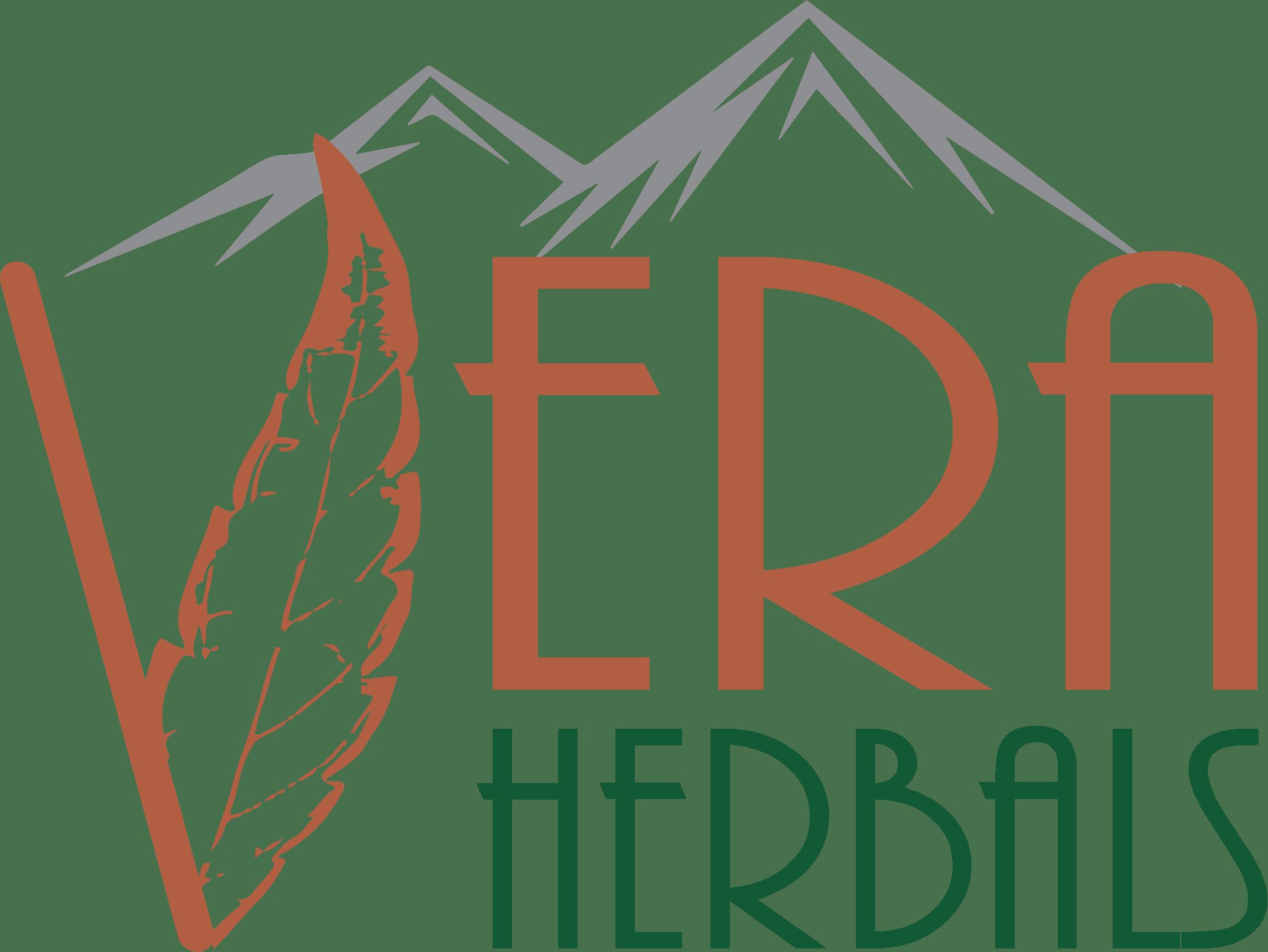 Vera Herbals LLC.
