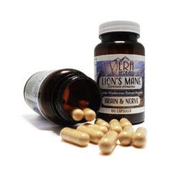 lions_mane_mushroom_supplement