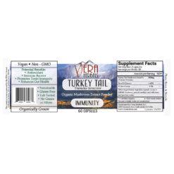 turkey_tail_mushroom_extract