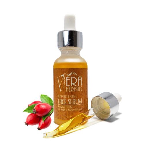 organic_vitamin_e_face_serum