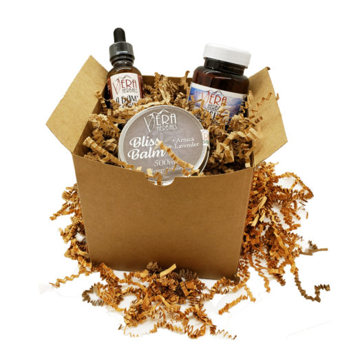 best_relaxing_gifts