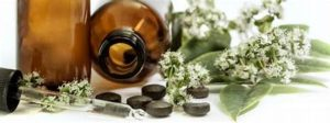 the_best_herbal_extracts