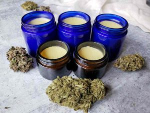 hemp_salve_vs_cbd_salve