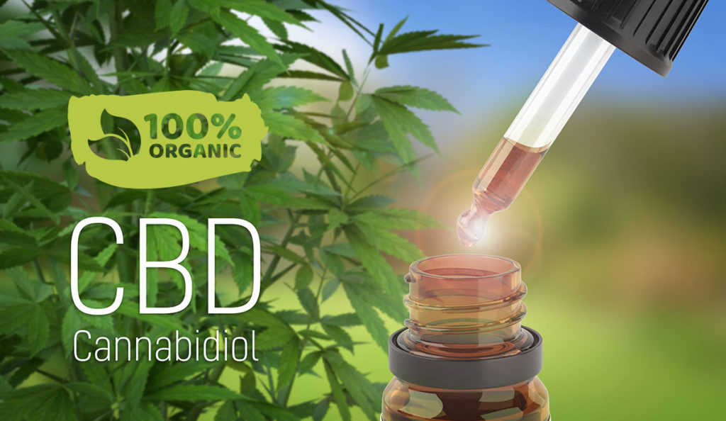 Benefits_of_using_organic_cbd