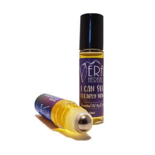 third_eye_chakra_essential_oil_roll_on