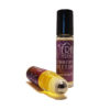 crown_chakra_essential_oil_roll_on