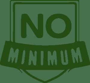 no_minimum_hemp_extraction