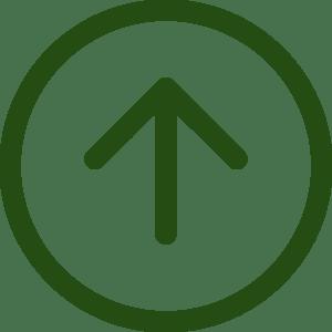 best_hemp_extractors_colorado