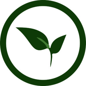 organic_herbal_products