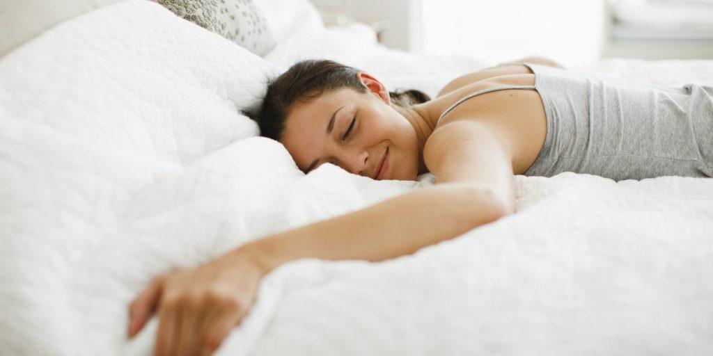 herbal_sleep_tincture