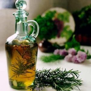 herbal_topical_private_label
