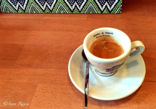 VeraItalia_Caffè corretto Sambuca_Isola_phSara Rania