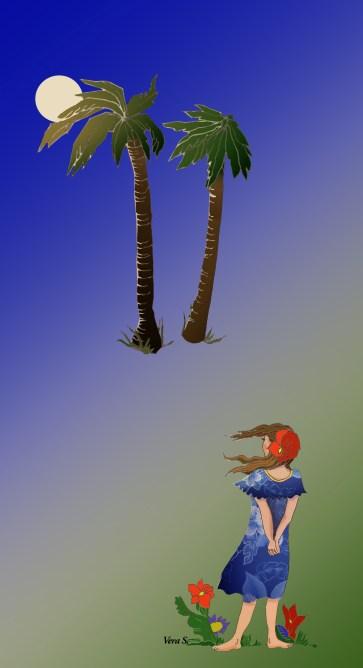 HawaiiGirl2011CROPPED