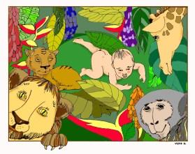 JungleBabies