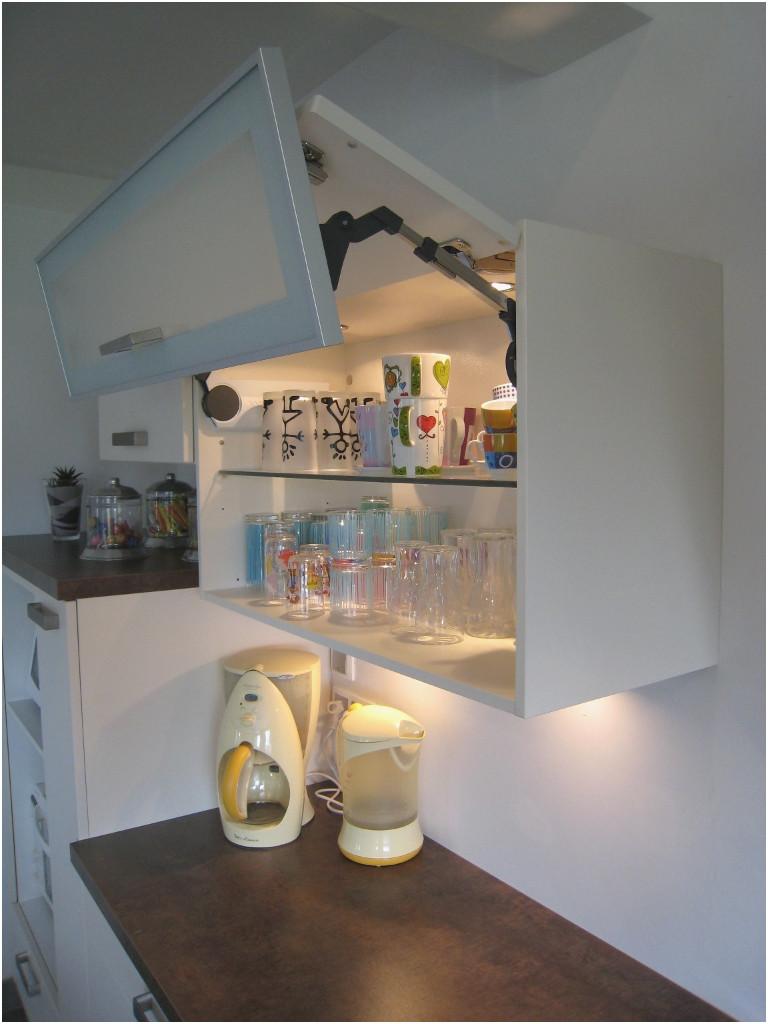 meuble haut vitr ikea meuble haut cuisine vitr inspirational fascin meuble haut. Black Bedroom Furniture Sets. Home Design Ideas
