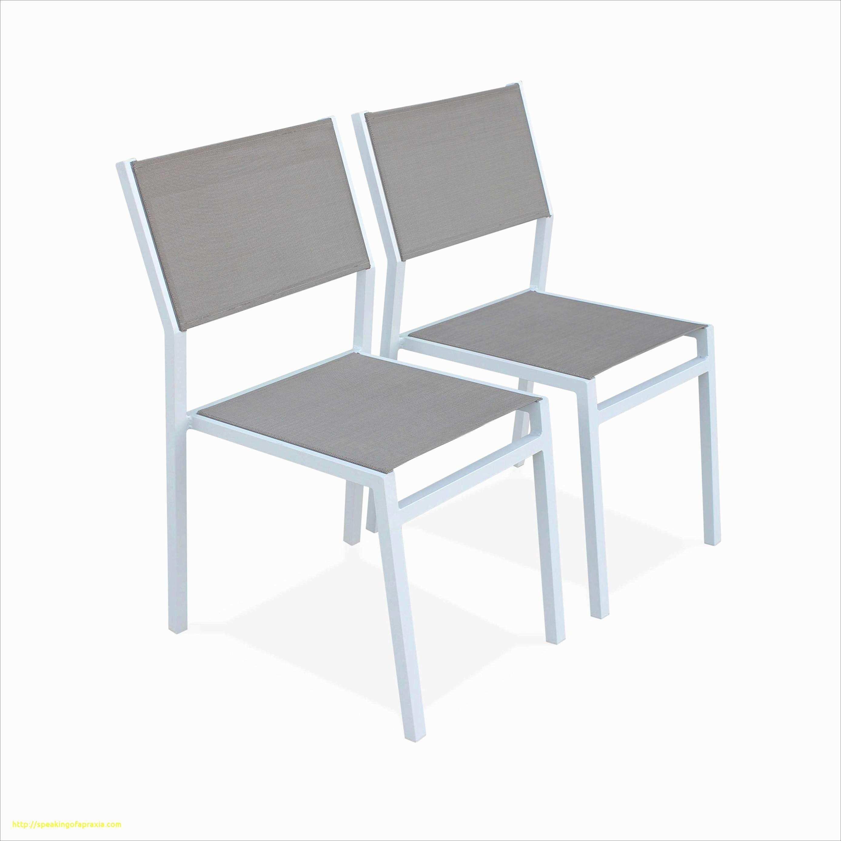 3dbb0a16578d47 Chaise De Jardin Aluminium Pas Cher   Fauteuil Salon Jardin Salon De ...