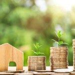 huis kopen voor je kind