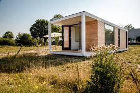 grond en regelgeving tiny houses