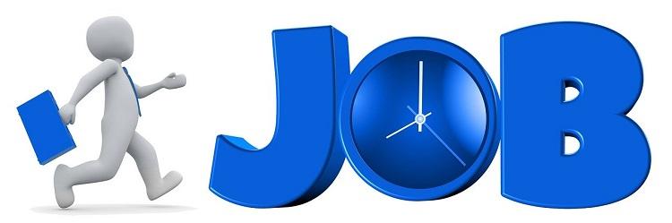 jobhoppen en je CV